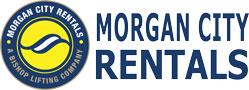 Morgan City Rentals
