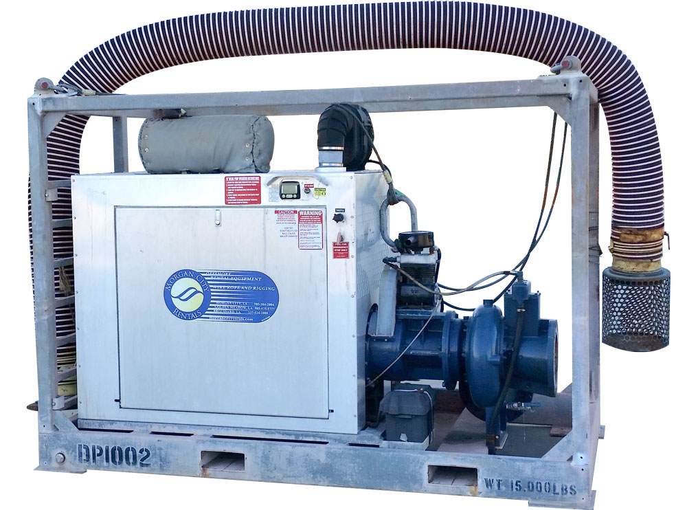 10x10-DriPrime-pump