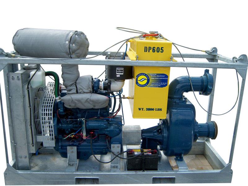 Centrifugal Spark Arrestor : Centrifugal pumps air diaphragm morgan city rentals