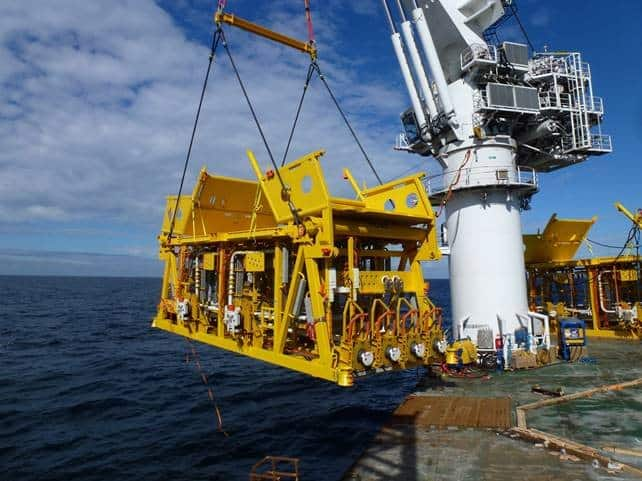 modulift-offshore