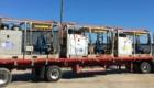 diesel jet pump